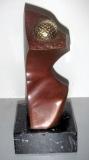 bronce_patinado_GB0038