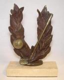 bronce_patinado_GBPM0064
