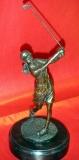 bronce_patinado_GBMO0044