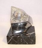 aluminio_golf_GA0009
