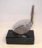 aluminio_golf_GA0021
