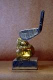 aluminio_golf_GB0020