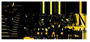FERPOSAN Trofeos Deportivos logo